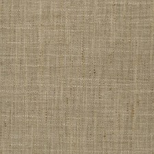 Raffia Drapery and Upholstery Fabric by RM Coco