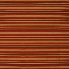 Flame Drapery and Upholstery Fabric by Kasmir