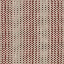 Lipstick Drapery and Upholstery Fabric by Kasmir