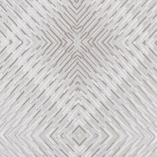 Quartz Drapery and Upholstery Fabric by Highland Court