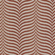 Coral Drapery and Upholstery Fabric by Highland Court