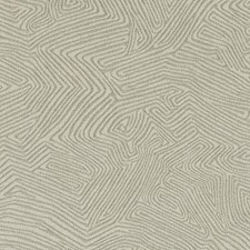 Sesame Drapery and Upholstery Fabric by Highland Court