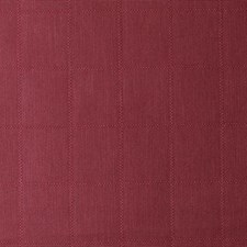 Cranberry Drapery and Upholstery Fabric by Highland Court