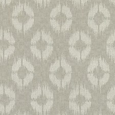 Burlap Drapery and Upholstery Fabric by Highland Court
