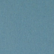 Blue/avocado Drapery and Upholstery Fabric by Highland Court