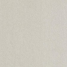 Natural Drapery and Upholstery Fabric by Highland Court