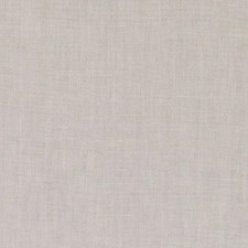 Dusk Drapery and Upholstery Fabric by Highland Court
