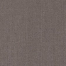 Driftwood Drapery and Upholstery Fabric by Highland Court