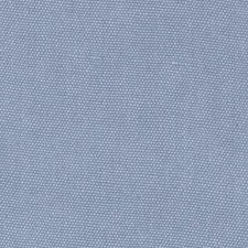Perriwinkle Drapery and Upholstery Fabric by Highland Court