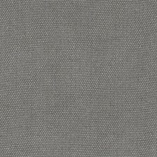 Iron Drapery and Upholstery Fabric by Highland Court