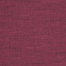 Montana Drapery and Upholstery Fabric by RM Coco