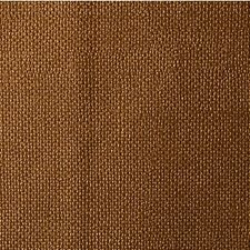 Lucky Penny Solids Drapery and Upholstery Fabric by Kravet