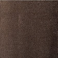 Brown Sugar Solids Drapery and Upholstery Fabric by Kravet
