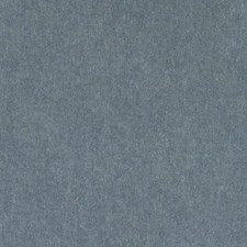 Steel Drapery and Upholstery Fabric by Highland Court