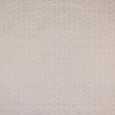 Silver Streak Drapery and Upholstery Fabric by RM Coco