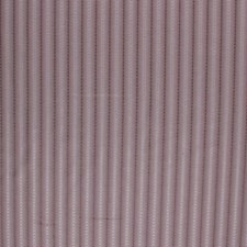 Gunmetal Drapery and Upholstery Fabric by RM Coco