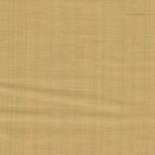 Sun Drapery and Upholstery Fabric by RM Coco