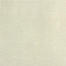 Putty Texture Drapery and Upholstery Fabric by Kravet