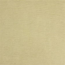 Blonde Texture Drapery and Upholstery Fabric by Kravet