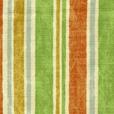Caliente Drapery and Upholstery Fabric by RM Coco