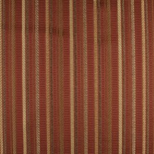 Terrazo Drapery and Upholstery Fabric by RM Coco