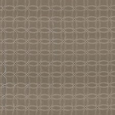 Truffle Drapery and Upholstery Fabric by Kasmir