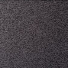 Supernova Solid W Drapery and Upholstery Fabric by Kravet