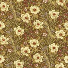 Nutmeg Drapery and Upholstery Fabric by Kasmir
