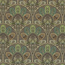 Jasper Drapery and Upholstery Fabric by Kasmir