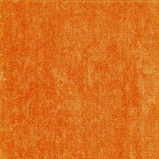 Persimmon Drapery and Upholstery Fabric by Maxwell