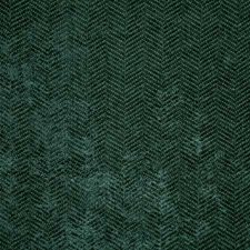 Pine Drapery and Upholstery Fabric by Pindler