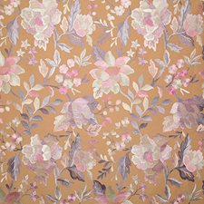 Orchid Drapery and Upholstery Fabric by Pindler