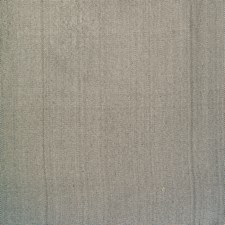 Grey Flannel Solids Drapery and Upholstery Fabric by Brunschwig & Fils