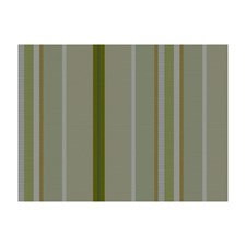 Celeri Stripes Drapery and Upholstery Fabric by Brunschwig & Fils