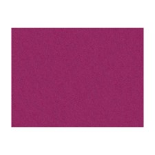 Merlot Solids Drapery and Upholstery Fabric by Brunschwig & Fils
