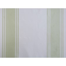 Pistachio Stripes Drapery and Upholstery Fabric by Brunschwig & Fils