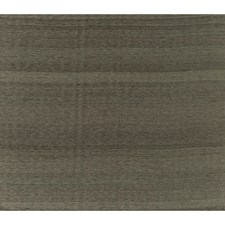 Bronzio Solids Drapery and Upholstery Fabric by Brunschwig & Fils