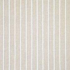 Beach Stripe Drapery and Upholstery Fabric by Pindler