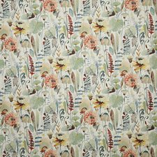 Meadow Contemporary Drapery and Upholstery Fabric by Pindler
