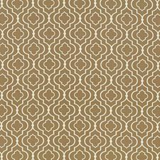 Barley Drapery and Upholstery Fabric by Kasmir