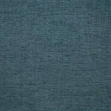 Horizon Solid Drapery and Upholstery Fabric by Pindler