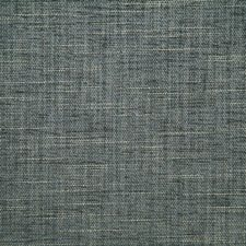 Twilight Solid Drapery and Upholstery Fabric by Pindler