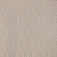Sisal Drapery and Upholstery Fabric by RM Coco