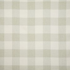 Stone Check Drapery and Upholstery Fabric by Pindler