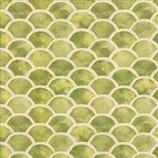 Lemongrass Drapery and Upholstery Fabric by Kasmir