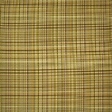 Brown Blaze Drapery and Upholstery Fabric by Maxwell