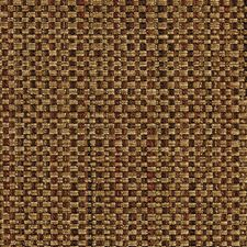 Cinnabar Boris Kroll-Texture Palette Drapery and Upholstery Fabric by Scalamandre