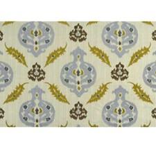 Moon Silk Drapery and Upholstery Fabric by Lee Jofa