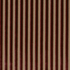 Rhubarb Drapery and Upholstery Fabric by Robert Allen