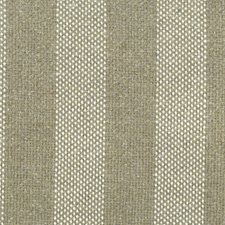 Linen Drapery and Upholstery Fabric by Stout